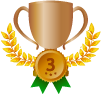 icon-awards-bronze