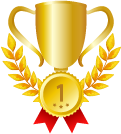 icon-awards-gold