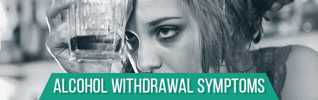 Alcohol Withdrawal Symptoms: Don't Underestimate Going Sober