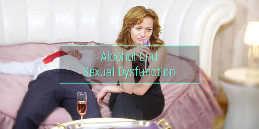 Unfortunately! effect of alcohol on sex confirm. happens